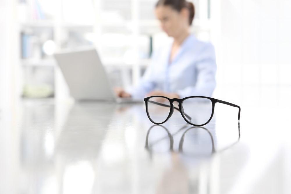 Presbyopia: What Causes It And How To Correct It