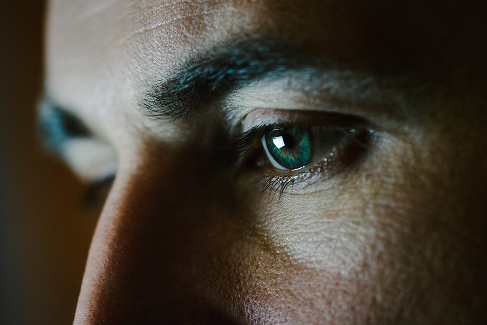 The Effects of Digital Eye Strain