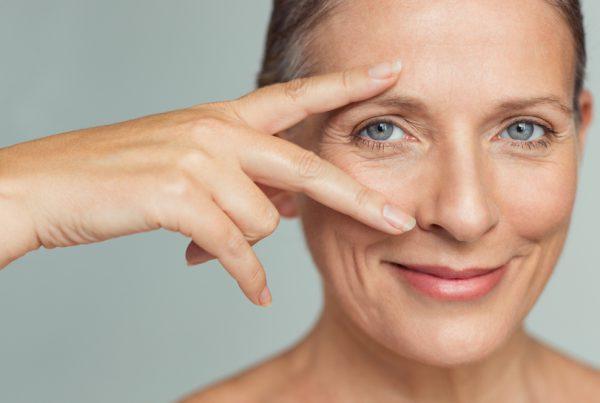 laser eye surgery boca raton