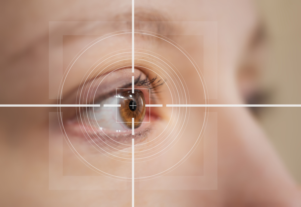 What Does LASIK Fix?