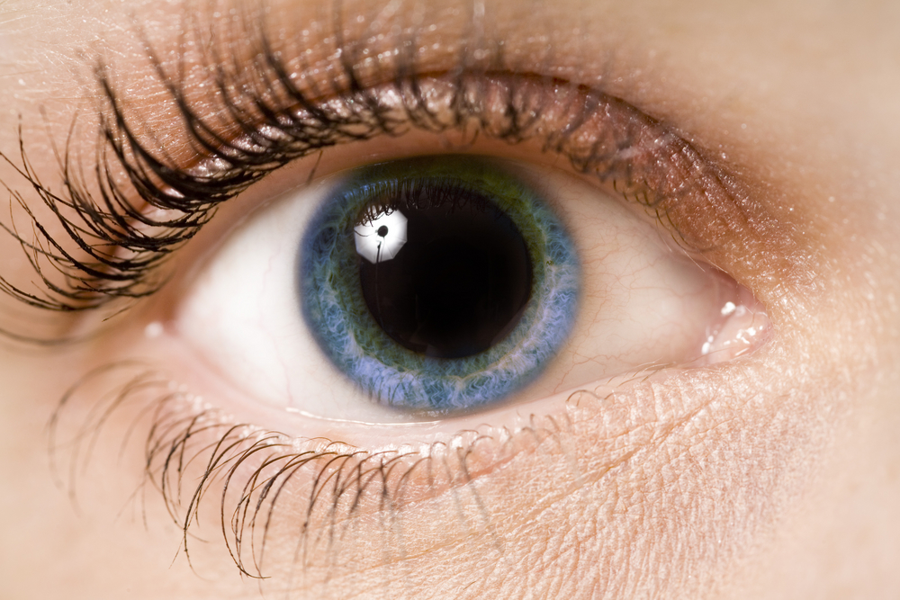Why Do Doctors Dilate Your Eyes?